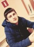 Aleksandr, 22, Kropotkin