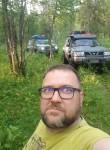 Vitaliy, 40  , Chelyabinsk