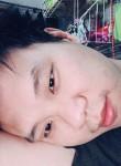young, 38  , Chiang Rai