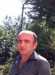 zazaqlibadze, 42  , Kutaisi