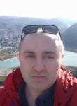Shaig Isaev, 18, Baku