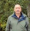 Gennadiy, 61 - Just Me Photography 1