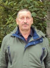 Gennadiy, 61, Russia, Seversk