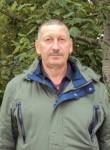 Gennadiy, 59  , Seversk