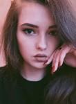 Nastya Lysenko, 20, Torez