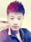 王帅帅, 29  , Suihua