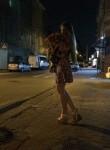 Viktoriya, 24  , Semikarakorsk