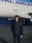Dzhivan, 30  , Yurga