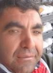 Osman, 41  , Civril