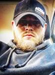 Caleb, 25  , Syracuse (State of New York)