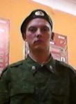 Sergey, 25  , Zarechnyy (Sverdlovsk)
