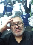 Cemali, 56, Baku