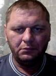 dzjub, 44  , Zaporizhzhya