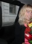 Mila, 33, Kostroma