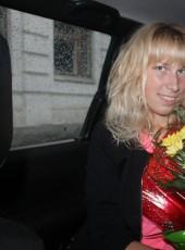 Mila, 33, Russia, Kostroma