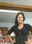 lorena, 46  , Buenos Aires