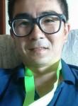Mun, 35  , Kuala Lumpur