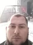 Ivan, 29  , Bishkek