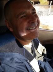 אייל, 53, Israel, Jerusalem