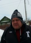 Aleksey, 50  , Barybino