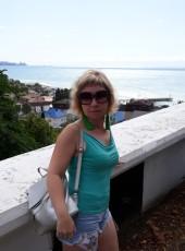 Nadezhda, 43, Russia, Orenburg