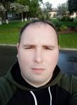 Sergey, 29  , Beryslav