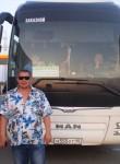 владимир , 41 год, Калуга