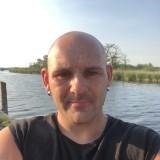 Daniel, 37  , Demmin