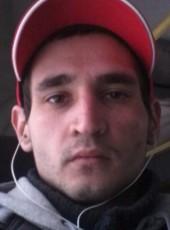 Nikolay, 29, Russia, Chelyabinsk