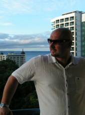 Sergey , 44, Belarus, Minsk
