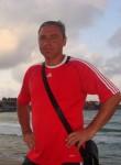 valeriy, 50  , Chernivtsi