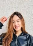 haya, 20  , Al Yamun