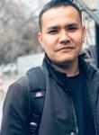 Dauren, 30, Almaty