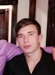 Ivan, 20  , Moscow