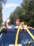 Oksana , 37  , Ilinskiy