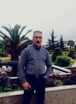 Seyran, 47  , Dzhalilabad