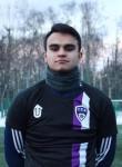Leonid, 19  , Bekovo