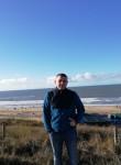 Viktor , 36  , Noordwijkerhout