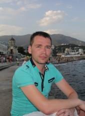 Denis, 41, Ukraine, Donetsk