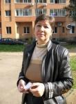 olga, 62, Moscow