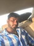 vnqee, 28  , Karimnagar