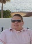 Craig, 35  , Heyl