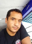 Sander, 34  , Merida
