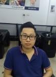 Quang Ngọc, 31  , Hanoi