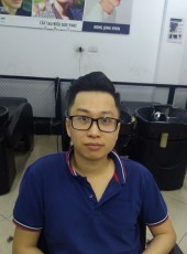 Quang Ngọc, 31, Vietnam, Hanoi