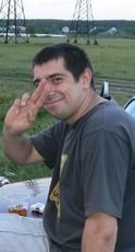 Aleksandr, 38, Ukraine, Kharkiv
