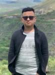 Adnan, 20  , Akcakale