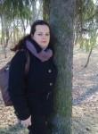 Olga, 50  , Sortavala