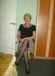 Irina, 62, Kostomuksha