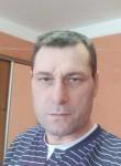 shirinov, 50  , Makhachkala